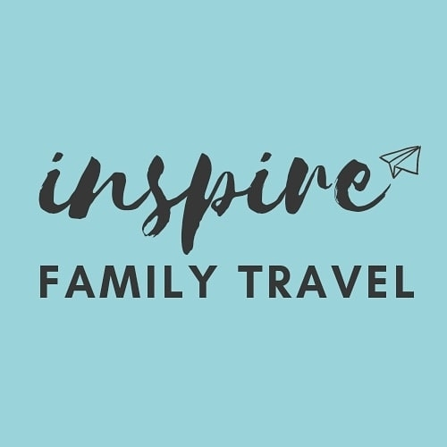 Inspire Family Travel